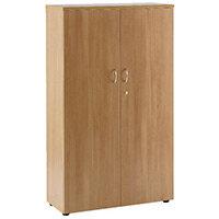 First 1200mm Cupboard Oak KF839218