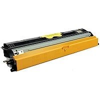 Konica Minolta Magicolor 16xx Laser Toner Value Pack 2.5K YMC A0V30NH
