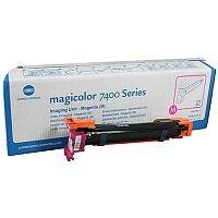 Konica Minolta Magicolor 7450 Image Drum Magenta 4062413
