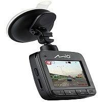 Mio MiVue C310 In Car Camera Black 442N52600003