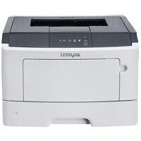 Lexmark MX317DN Mono Laser Multifunction Printer A4 35SC780