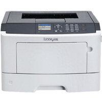 Lexmark MS517DN Mono Laser Printer A4 35SC382