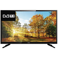 Cello 40 Inch LED TV Full HD C40227T2