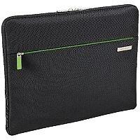 Leitz Sleevesmart Traveller 13.3in Laptop Sleeve
