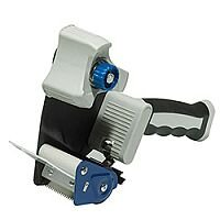Flexocare 2 inch ComFort Grip Tape Dispenser 50mm Ref 74SL2163SH