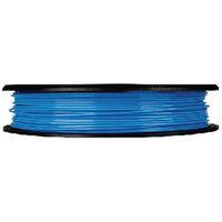 MakerBot 3D Printer Filament Small True Blue MP05796