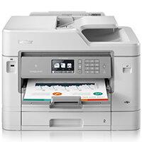 Brother MFC-J5930DW A3 Colour Inkjet Printer