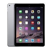 Apple iPad Air 2 32GB WiFi Space Grey
