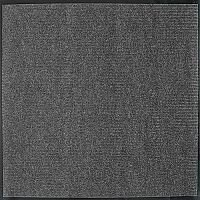 Millennium Mat Golden Walk Off Floor Mat Grey 610 x 910mm 64020350