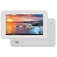 "MP Man MPQC707 8GB 7"" Quad Core Android Tablet"