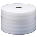 Sealed Air Cell-Aire Handiroll Foam 750mm x 133.3m Bubble Wrap