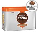 Nestle Professional Nescafe Azera 500G  122069745