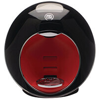 NESCAFE DOLCE GUSTO Machine Majesto 12360980