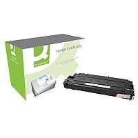 HP 74A Compatible Black Laser Toner Cartridge 92274A Q-Connect