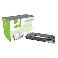HP 03A Compatible Black LaserJet Toner Cartridge C3903A Q-Connect