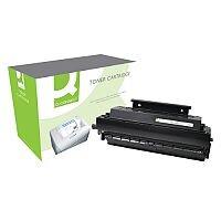 Panasonic UG3350 Compatible Black Toner Cartridge Q-Connect