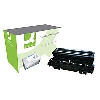 Brother DR-7000 Compatible Black Image Drum Unit DR7000 Q-Connect