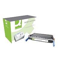HP 641A Magenta Compatible Laser Toner Cartridge C9723A Q-Connect