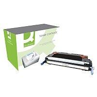 HP 314A Compatible Black Laser Toner Cartridge Q7560A Q-Connect
