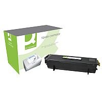 Brother TN3030 Compatible Black Toner Cartridge Q-Connect