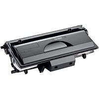 Brother TN5500 Compatible Black Toner Cartridge Q-Connect