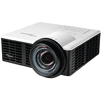 Optoma ML750ST LED Projector 95.71Z01GC0E