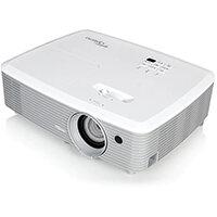 OptomaX344 Multimedia Projector 95.74F01GC1E
