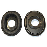 Plantronics Circumaural Ear Cushion (2 pack)