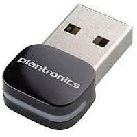 Plantronics Spare BT300 Wireless USB ADA for Headsets