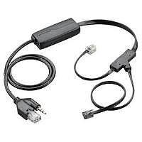 Plantronics APV-65 Electronic Hook Switch Cable