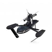Parrot HYDROFOIL Orak Black Amphibious Minidrone