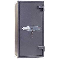 Phoenix Cosmos HS9075K 342L Security Safe With Key Lock Grey