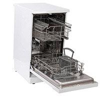Statesman Dishwasher 10 Place Settings 45cm SFD10P