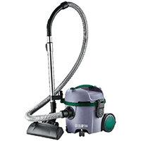 Dusty Bin Compact Lite Vacuum Cleaner DB0003