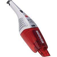 Hoover Jive Handheld Wet and Dry Vacuum (Pack of 1) SJ72WWB6