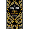 Pukka Elegant English Breakfast Tea Bags (Pack of 250) P5050/250