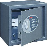 Phoenix VELA Home and Office Security Safe Size 2 (Pack of 1) SS0802E