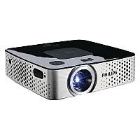 Philips WiFi Pico Projector 170 Lumens PPX3417W