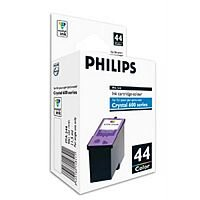 Philips Inkjet Cartridge MFP650/660 Colour PFA544