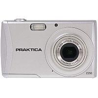 Praktica Luxmedia Z250 20mp 5x 64mb Camera