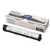 Panasonic Fax Toner Cartridge Black KXFL501E 27524 KX-FA76X