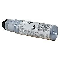 Ricoh MP301E Original Black Toner Cartridge 841711