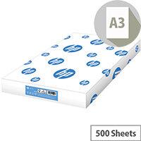 HP Office A3 80gsm Pack of 500 CHPOP080X497