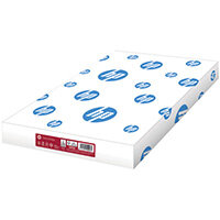 HP A3 Color Choice Paper 90gsm 500 Sheets CHPCC090X406
