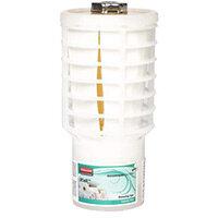 Rubbermaid Tcell Air Freshener Dispenser Refill Energising Spa 48ml