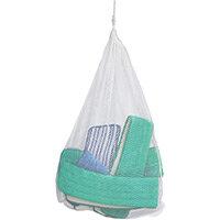 Rubbermaid Laundry Net