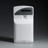 Rubbermaid Pump Spray Dispenser White