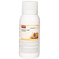 Rubbermaid Microburst 3000 75ml LCD & LumeCell Aerosol  Air Freshener Dispenser Refill Expressions 75ml