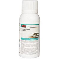Rubbermaid Microburst 3000 75ml LCD & LumeCell Aerosol  Air Freshener Dispenser Refill Kilimanjaro 75ml