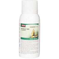 Rubbermaid Microburst 3000 75ml LCD & LumeCell Aerosol  Air Freshener Dispenser Refill Rainforest 75ml